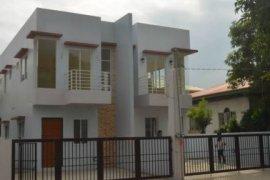3 bedroom villa for sale in Rizal