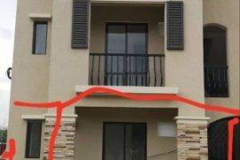 1 Bedroom Condo for sale in Valenza Mansions, Don Jose, Laguna