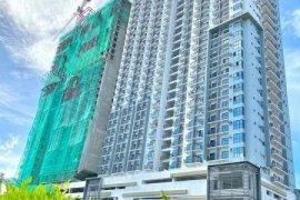 1 Bedroom Condo for sale in Banilad, Cebu