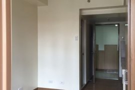 1 bedroom condo for sale in Pines Peak Tower I