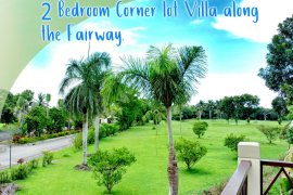 2 Bedroom Villa for rent in Tagaytay, Cavite