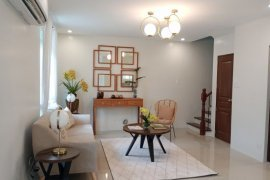 3 Bedroom House for rent in Silang, Cavite