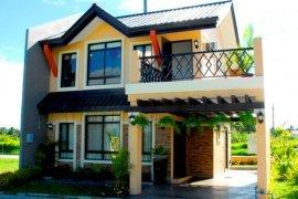 2 Bedroom Villa for sale in San Miguel I, Cavite