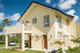 2 Bedroom House for rent in San Miguel I, Cavite
