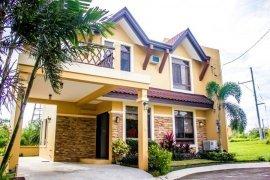 3 Bedroom Villa for sale in San Miguel I, Cavite