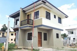 2 Bedroom House for sale in Fortune, Metro Manila