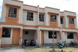 3 Bedroom Townhouse for sale in Barangay 171, Metro Manila