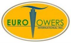 Euro Towers