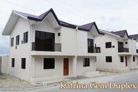 3 Bedroom House for sale in Basak, Cebu