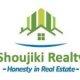 Shoujiki Realty