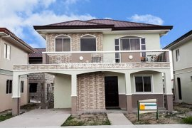 3 Bedroom House for sale in Solana Casa Real, Bacolor, Pampanga
