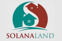 Solanaland Development Inc.