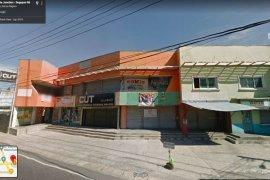Warehouse / Factory for sale in San Miguel, Pangasinan