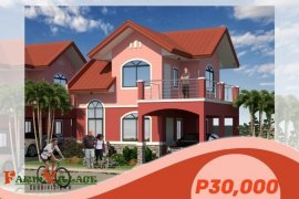 3 Bedroom House for sale in Barraca, Pangasinan