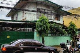 Land for sale in Silangan, Metro Manila