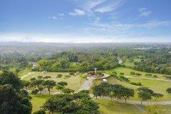 Golden Haven Memorial Park - Cagayan de Oro