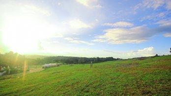 Golden Haven Memorial Park - Norzagaray