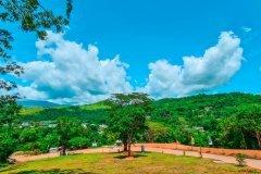 Golden Haven Memorial Park - Nueva Vizcaya