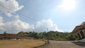 Golden Haven Memorial Park - Subic