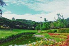 Golden Haven Memorial Park - Zamboanga