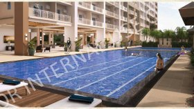 Infina Towers Metro Manila 1060 Condos For Sale And