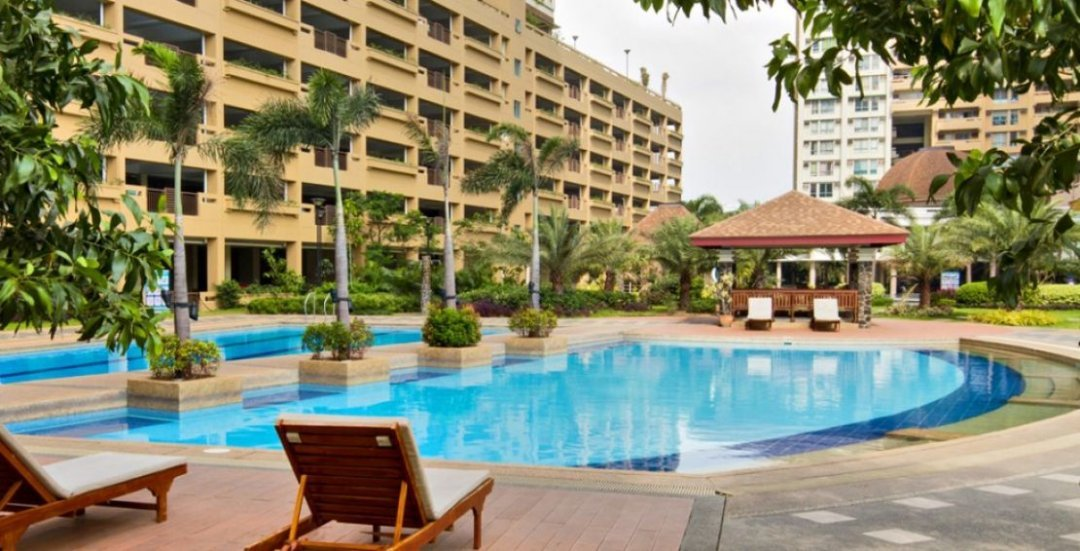 Tivoli Garden Residences Metro Manila 66 Condos For Sale And Rent Dot Property
