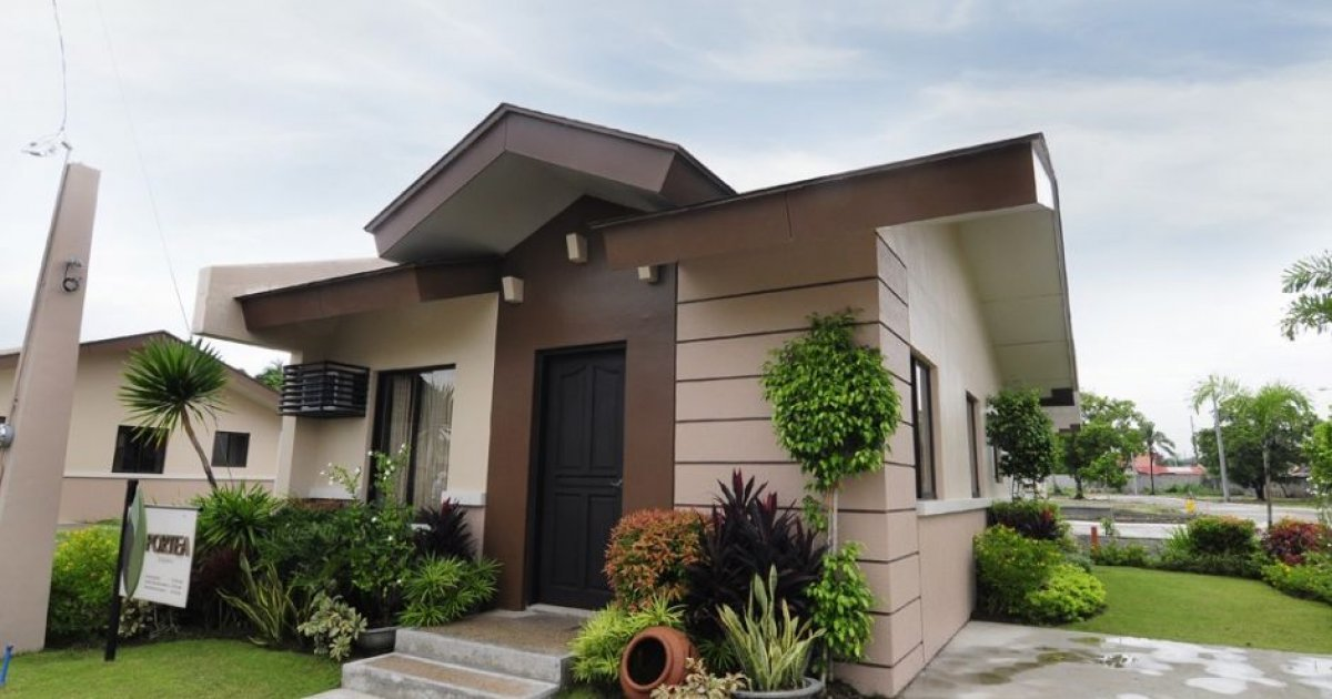 Willow Park Homes Laguna 49 Houses For Sale And Rent