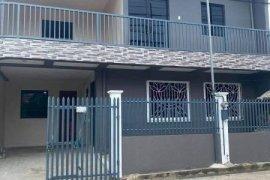4 Bedroom Townhouse for sale in Catarman, Cebu