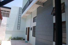 2 Bedroom Apartment for rent in Plainview, Metro Manila