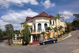 3 Bedroom House for sale in Muntingdilaw, Rizal
