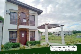 3 Bedroom House for sale in Mabuhay, Cavite