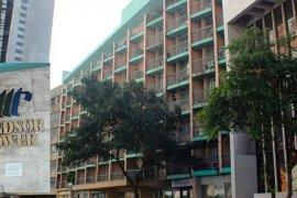 2 Bedroom Condo for sale in San Lorenzo, Metro Manila