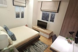 1 Bedroom Condo for sale in Pasay, Metro Manila near LRT-1 Gil Puyat