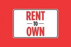 2 Bedroom House for Sale or Rent in Pio Del Pilar, Metro Manila