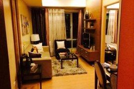 2 Bedroom Condo for Sale or Rent in Tejeros, Metro Manila