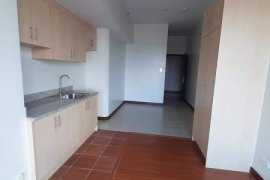 1 Bedroom House for Sale or Rent in Bel-Air, Metro Manila