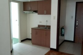 2 Bedroom House for Sale or Rent in San Lorenzo, Metro Manila