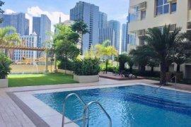 2 Bedroom Condo for Sale or Rent in Bel-Air, Metro Manila near MRT-3 Ayala