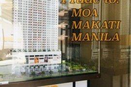 1 Bedroom Villa for sale in Palanan, Metro Manila