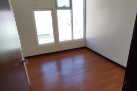 1 Bedroom Condo for Sale or Rent in San Lorenzo, Metro Manila