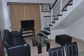 3 bedroom condo for sale in The Fort Residences