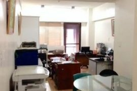 Hotel and resort for sale in Makati, National Capital Region