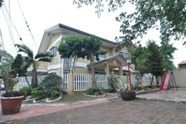 4 Bedroom House for Sale or Rent in San Isidro, Rizal
