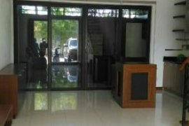 2 bedroom townhouse for sale in Mahogany Place 3