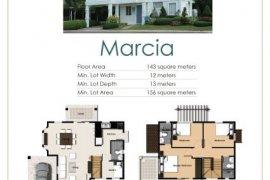 4 Bedroom House for sale in Georgia Club, Santa Rosa, Laguna