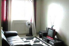 1 bedroom condo for rent in Mandaluyong, Metro Manila