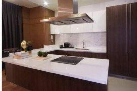 1 Bedroom Condo for sale in Ortigas, Metro Manila near MRT-3 Shaw Boulevard