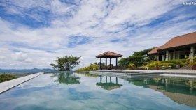 Terrazas De Punta Fuego Batangas 5 Houses For Sale And