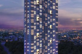 1 bedroom condo for sale in The Orabella