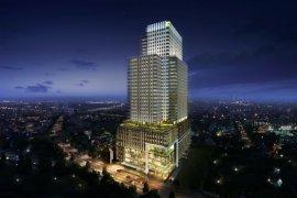 Office for sale in Cebu City, Cebu